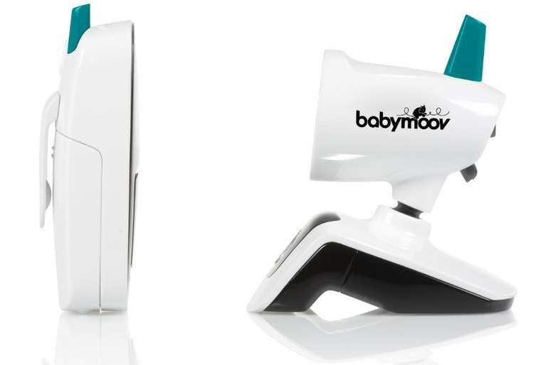 babymoov-kamera