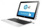 """HP 10-p003ng – 10"""" Convertible mit 128GB Speicher für 303,99€ (statt 359€)"""