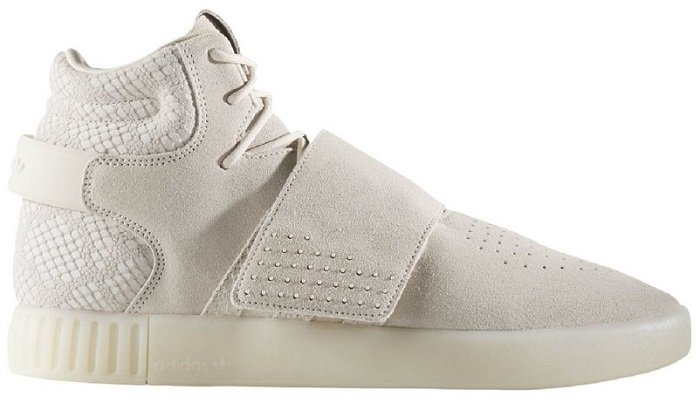 adidas originals tubular invader str strap herren