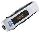 Laserliner BBQ-GasCheck für 25,90€ inkl. Versand (statt 36€)