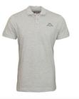 Kappa Peleot Herren-Poloshirts für je 13,89€ inkl. Versand