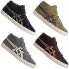 Asics Onitsuka Tiger Fader Low Cut Sneaker für Sie und Ihn je 34,99€
