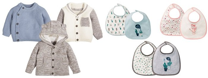 buy popular 7a087 a3d55 Bis 14:00 Uhr: Lupilu Baby- & Kindermode bei Lidl stark…