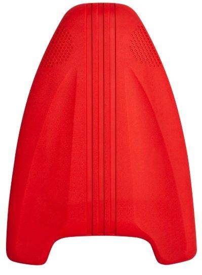 Adidas Kickboard/Badeboard M61551 für 8,39€ inkl. Versand (statt 16€)