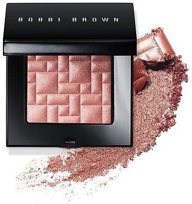 bobbi-brown-highlighting-powder-highlighter-12-sunset-glow-8g (1)
