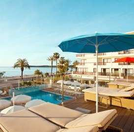 7 Tage Mallorca im 4*-Hotel inkl. Flüge, All-Inclusive & mehr ab 309€ p.P.