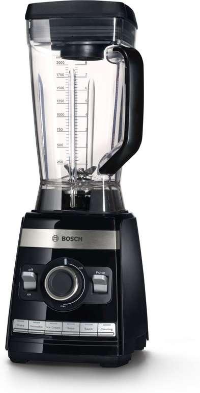 Bosch VitaBoost MMBH6P6BDE 1600 Watt Mixer für 129,99€ inkl. Versand (statt 167€)