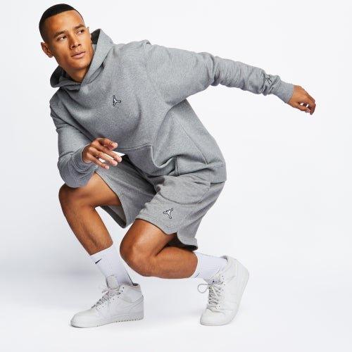 Jordan Essentials Basketball Shorts für 29,99€ inkl. Versand (statt 38€)