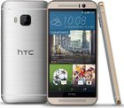 """HTC One M9 - 5"""" Android Smartphone nur 149€ (B-Ware)"""