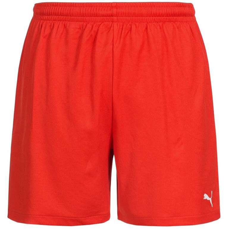 Puma Vencida Shorts für Kinder nur 5,06€ inkl. VSK (statt 13,40€)