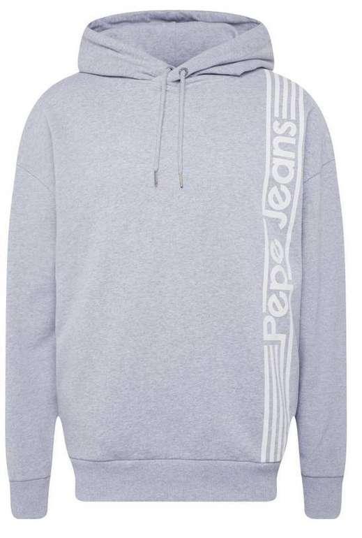 Pepe Jeans Herren-Sweatshirt 'Martin' für 33,92€ inkl. Versand