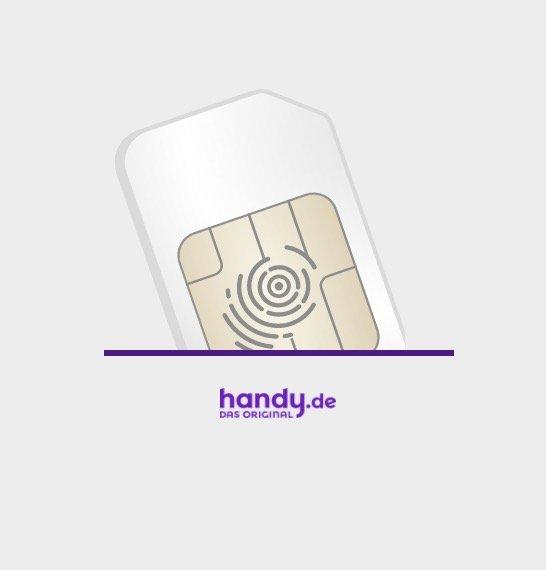 Handy.de: o2 Allnet-Flat mit 10GB LTE Datenvolumen für 9,99€ mtl. (dreimonatlich. kündbar)