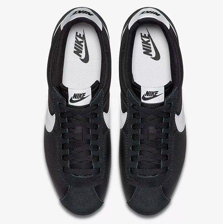 Nike Classic Cortez Nylon Sneaker - viele Größen für 51,18€ (statt 61€)