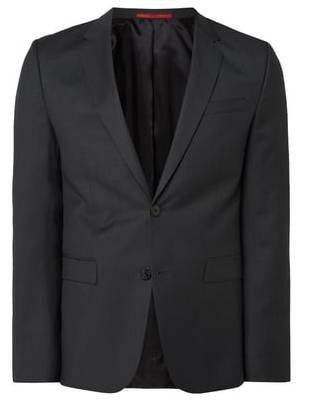 Peek & Cloppenburg*: 15% Rabatt auf Kleider und Anzüge + Versandkostenfrei