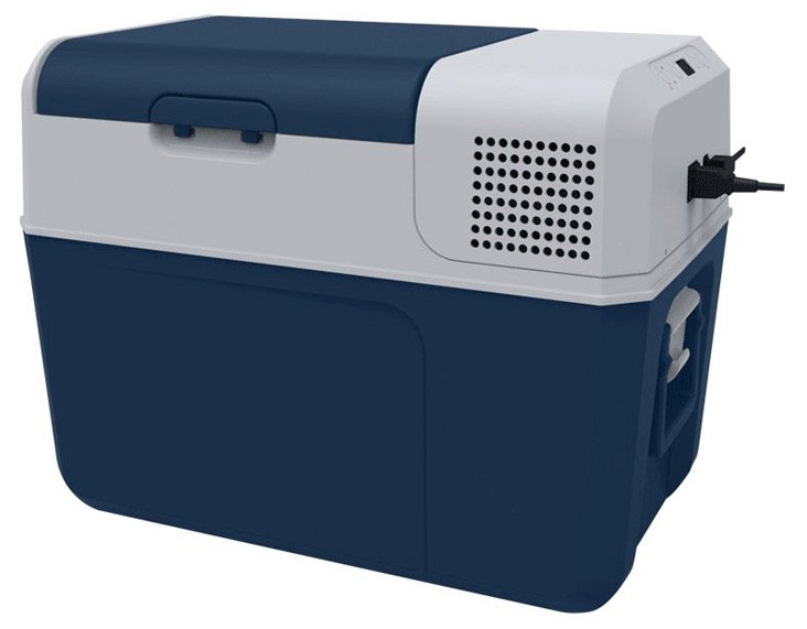 Waeco Kompressor-Kühlbox FR40 mit 38 Litern für 249€ inkl. Versand