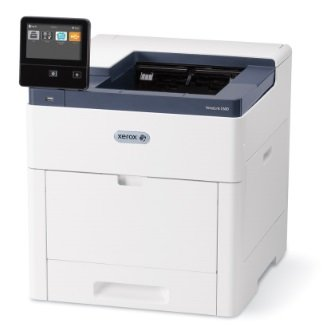 Xerox VersaLink C600DN Farblaserdrucker für effektiv 399€ (statt 718€)