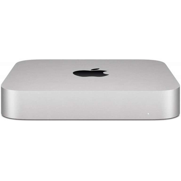 """Apple Mac mini """"MGNT3LL/A"""" M1 (8GB/512GB SSD) für 794,90€ inkl. Versand (statt 895€)"""
