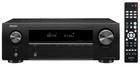 Denon AVR-X250BT 5.1 Surround AV-Receiver für 185,89€ inkl. Versand (statt 229€)