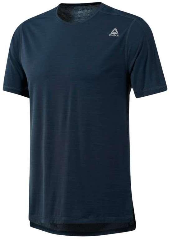 Reebok Training Activchill Move T-Shirt für 20,32€ inkl. Versand (statt 36€)