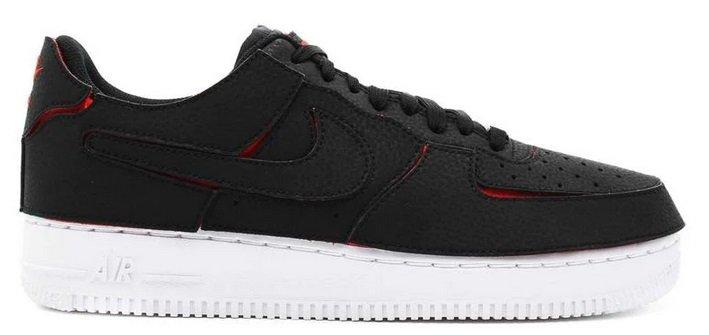 Nike Air Force 1 Low 2
