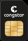 Allnet Flat Flex (D1, 8GB LTE, Allnet, SMS-Flat, mtl. kündbar) je 22,08€ mtl.