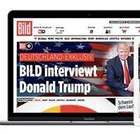 2 Monate BILDplus Digital für 0,99€ (danach 4,99€ monatlich)
