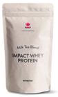 Myprotein: 37% Rabatt + kostenloser Versand (ab 10€) - 1KG Impact Whey je 11,33€