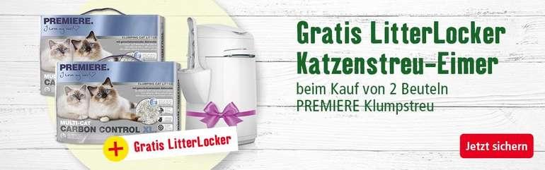 LitterLocker-Set