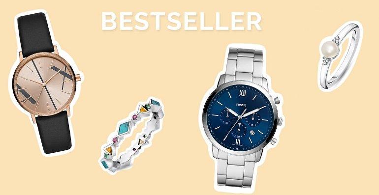 Valmano 20% Extra-Rabatt auf alle Bestseller im Sale
