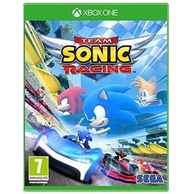 Team Sonic Racing-2