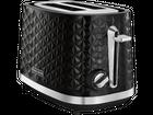 Morphy Richards Vector Toaster 228311 (900 Watt) für 29€ inkl. VSK