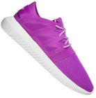 Adidas Originals Tubular Viral Damen Sneaker für 21,12€ inkl. VSK (statt 55€)