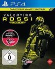 Valentino Rossi: The Game für PS4 nur 13,66€ (statt 21€)