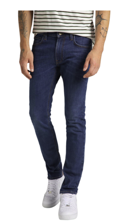 Jeans-Direct Denim Deal: 20% Rabatt auf 888 Marken Jeans + VSKfrei ab 40€