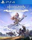 Horizon Zero Dawn: Complete Edition (PS4) für 23,95€ (statt 30€)