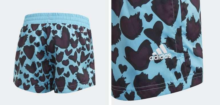 woven-shorts