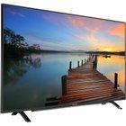 Grundig 55GUB8766 – 55 Zoll UHD Smart-TV mit Triple Tuner für 499,90€