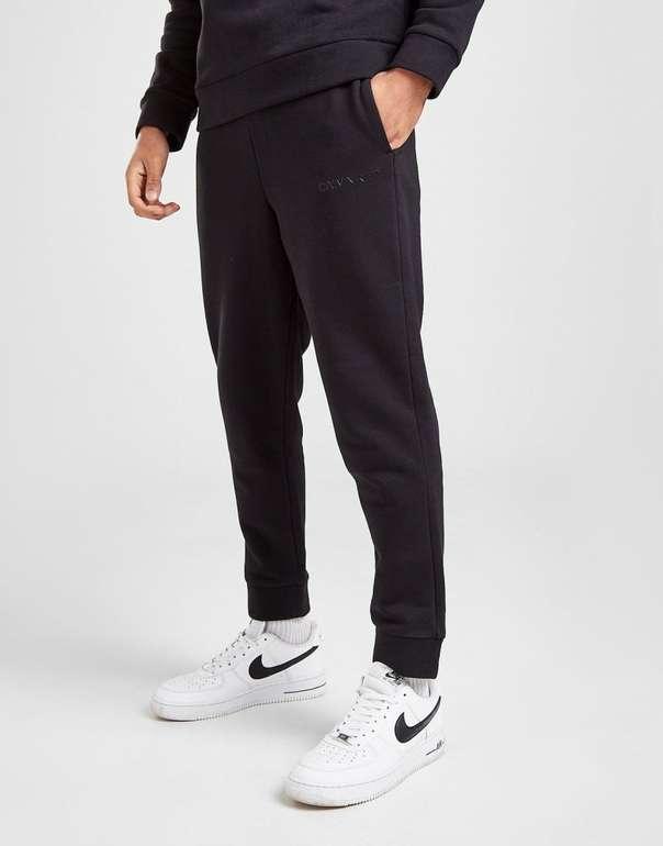 Calvin Klein Core Fleece Herren Jogginghose für 35€ inkl. Versand (statt 54€)
