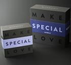 Heiße Valentinstag Highlights bei Media Markt, z.B Amorelie Überraschungsbox 39€