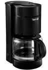 TEFAL CM1218 Uno Kaffeemaschine für 19€ inkl. Versand (statt 30€)