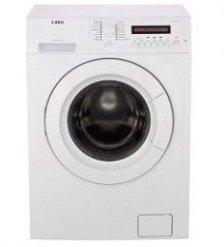 AEG SparTage bei AO.de + VSKfrei - z.B. Waschmaschine (L76471PFL) für 499€