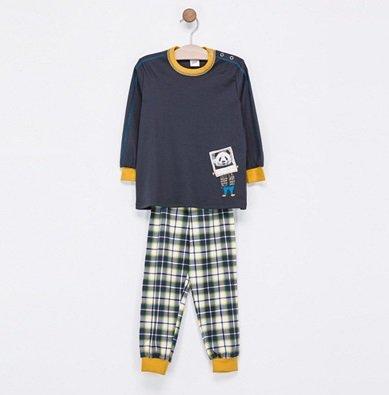 Calida Nacht- & Unterwäsche im Sale, z.B. Kinder-Pyjama nur 9,99€ zzgl. VSK