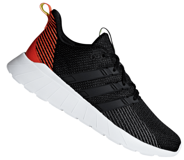 Adidas Trainingsschuh Questar Flow für 39,95€ inkl. Versand (statt 51€)