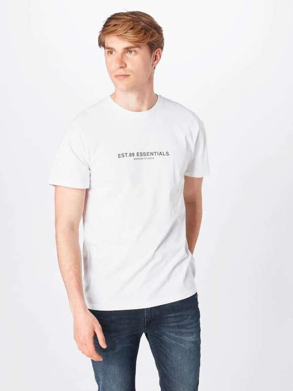 Cotton On T-Shirt in Weiß für 9,95€ inkl. Versand (statt 15€)