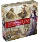 2x Brettspiel Elysium + Füllartikel für 15,98€ inklusive Versand (statt 31€)