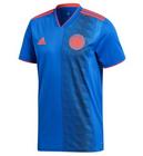 Großer Adidas Sale bei MandMDirect, z.B. Kolumbien Auswärtstrikot (2018) für 13€