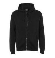 Hoodie + Jogginghose + T-Shirt + 2er Pack Boxershorts für 28€ inkl. Versand