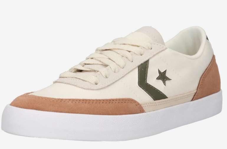 Converse Herren Sneaker Net Star in Beige für 29,90€inkl. Versand (statt 48€)