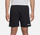 About You May Days Sale bis -50% Extra + 10% Code - z.B. Adidas Short ab 16,97€