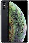 Apple iPhone Xs Max mit 64GB Speicher für 930,99€ inkl. VSK